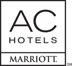Design-Driven AC Hotels by Marriott® Brand Debuts in New York City with AC Hotel New York Times Square