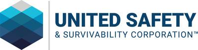 (PRNewsfoto/United Safety & Survivability)