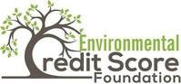 Environmental Credit Score Foundation