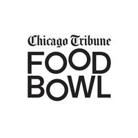 Chicago Tribune Food Bowl