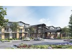 Carlton Senior Living Receives Approval on New $30 Million Senior Community North of Santa Rosa