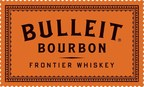 Bulleit Partners with Tribeca Film Festival® to Celebrate the Modern Frontier of Film and those Disrupting the Industry through Innovation