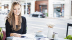 Money Expert Nicole Lapin Is GOBankingRates' 2018 Brand Ambassador