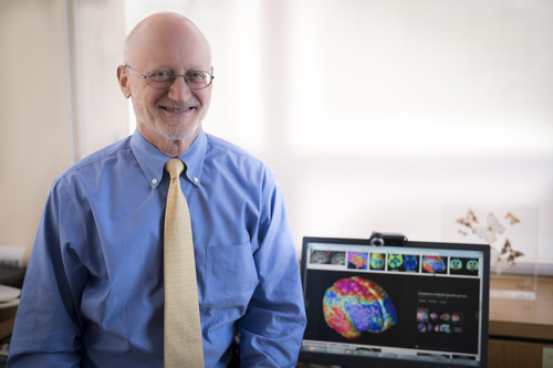 Professor John, M Kane, MD, has been inducted into the prestigious Association of American Physicians (AAP).