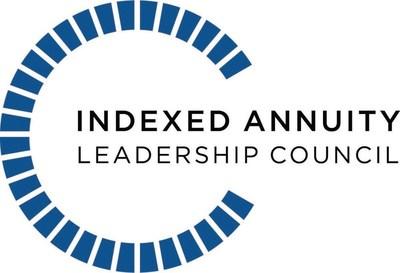 Indexed Annuity Leadership Council