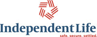 Independent Insurance Group announces launch; company will focus exclusively on structured settlements.