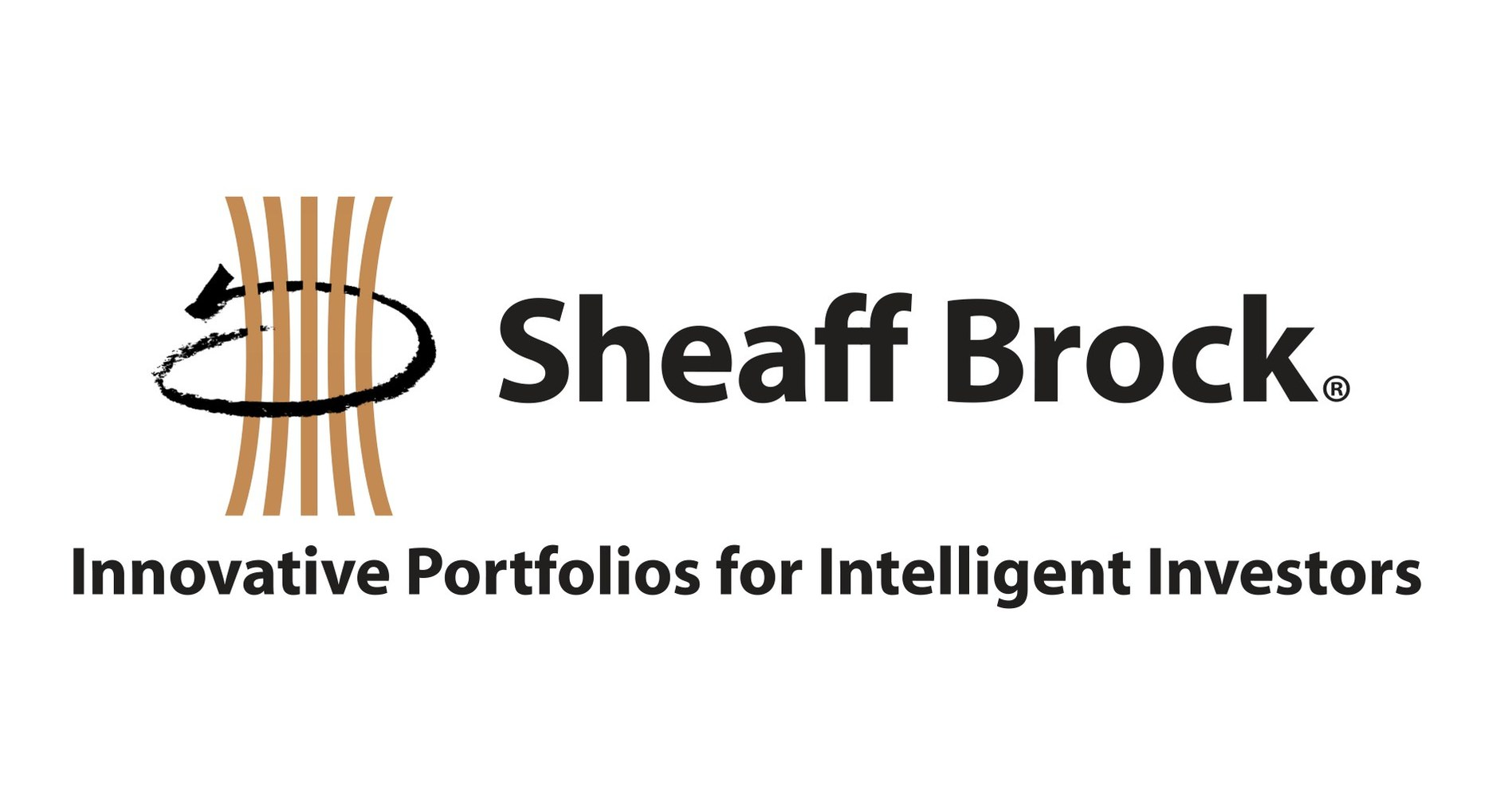 Sheaff Brock Investment Advisors Launches Institutional Group