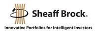 Sheaff Brock Investment Advisors