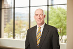 Tim Bostick has joined Caldwell's Dallas office as a Partner in the firm's Industrial Practice. (CNW Group/The Caldwell Partners International Inc.)