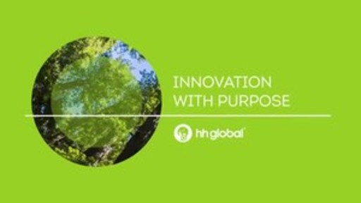 HH Global announces alliance with Canopy