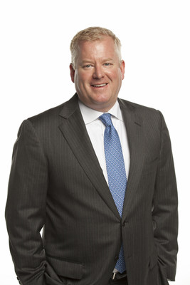 Ned Dane, Head of Private Client Group, OppenheimerFunds