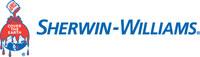 Sherwin-Williams (PRNewsfoto/Sherwin-Williams)