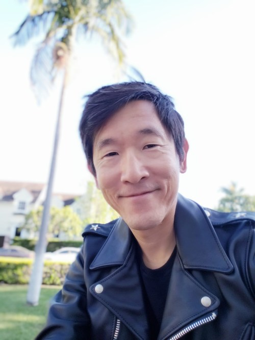 Daniel Chu to Join MRM//McCann as Chief Creative Officer of Salt Lake City and San Francisco Offices