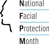 April is National Facial Protection Awareness month. The dental experts at the Academy for Sports Dentistry (ASD), American Academy of Pediatric Dentistry (AAPD), American Association of Oral and Maxillofacial Surgeons (AAOMS), American Association of Orthodontists (AAO), and the American Dental Association (ADA) urge parents, caregivers, athletes and coaches to be proactive about staying safe by using a mouth guard.