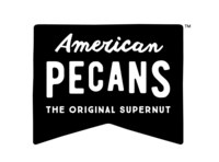 The pecan industry launched its first-ever national consumer campaign to help America's native nut proudly claim its spot as a super nutritious, super versatile and super local nut. (PRNewsfoto/American Pecan Council)