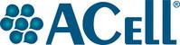 ACell, Inc. Logo