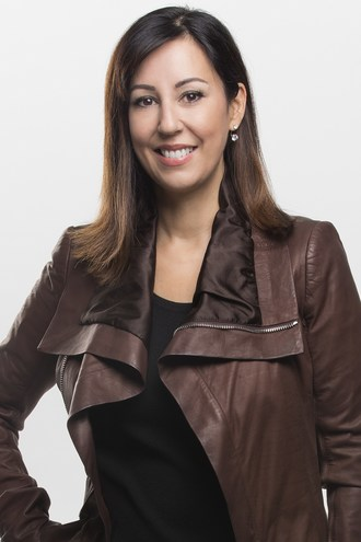 Peloton Names Jill Woodworth As Chief Financial Officer; And Bolsters Its Senior Team Across Key Business Functions