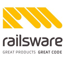 Railsware Establishes New Technology Consulting Direction to Help Finance Companies Grow and Innovate