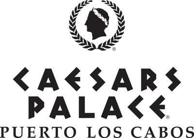 Caesars Entertainment Announces Development of Caesars Palace Luxury Resort in Puerto Los Cabos, Baja, Mexico