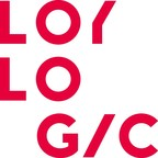 Malaysia Airlines Enrich and Loylogic Announce the Launch of Loylogic's New BUY Miles Solution