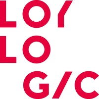 Loylogic is the world's leading innovator and creator of points experiences,  insights, commerce and engagement. By tantalizing members with more choices and  arming programs with insights on behavior - anticipating both present and future  needs - we deliver powerful solutions that amplify engagement and build loyalty. For  more information please visit www.loylogic.com. (PRNewsfoto/Loylogic)