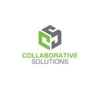 Collaborative Solutions logo