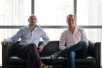 Dubai 'Virtual Hotel' Start-Up Raises USD$4m to Drive Major Growth Plan