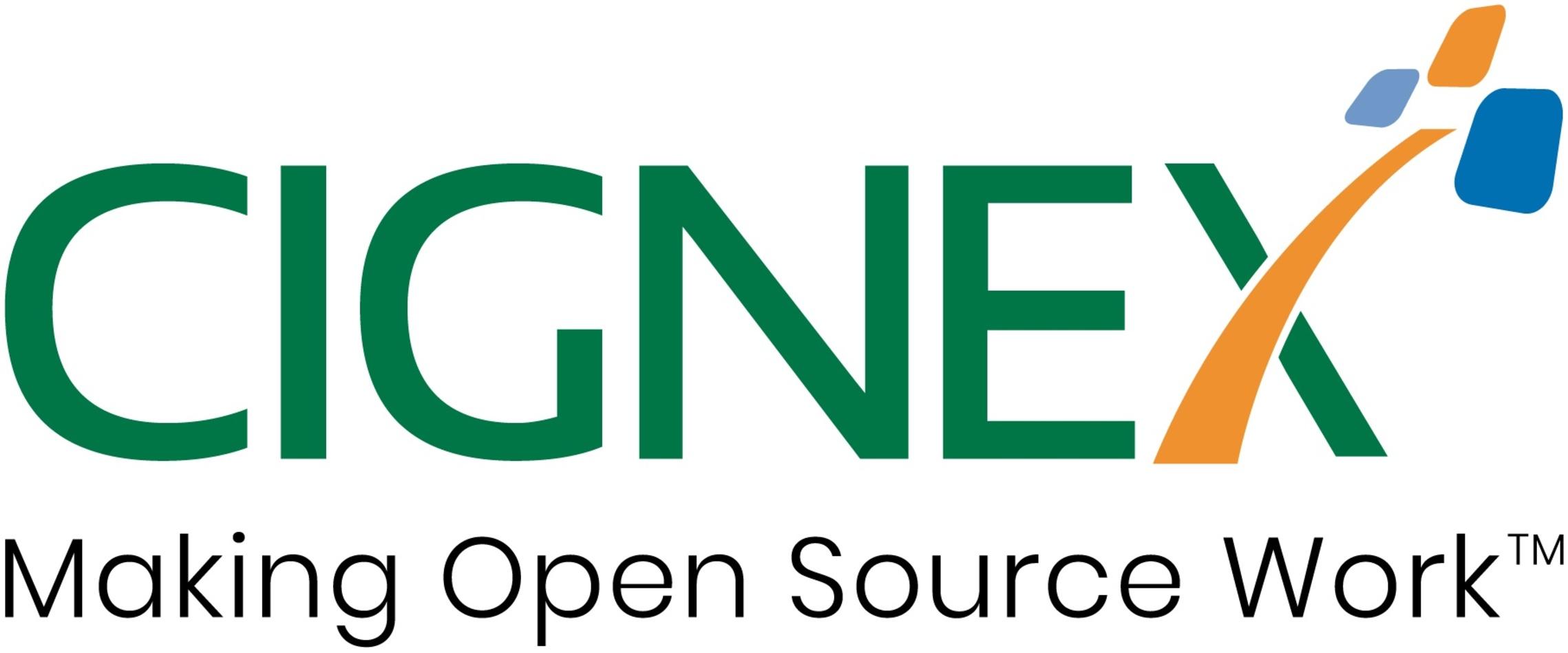 CIGNEX Datamatics Contributes to the Robotic Process Automation