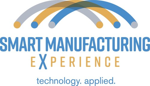 The Smart Manufacturing Experience 2018, April 30 through May 2, at the Boston Convention Center, is co-sponsored by SME, AMT and founding partners Mazak, The Robert E. Morris Co., and Methods Machine Tools