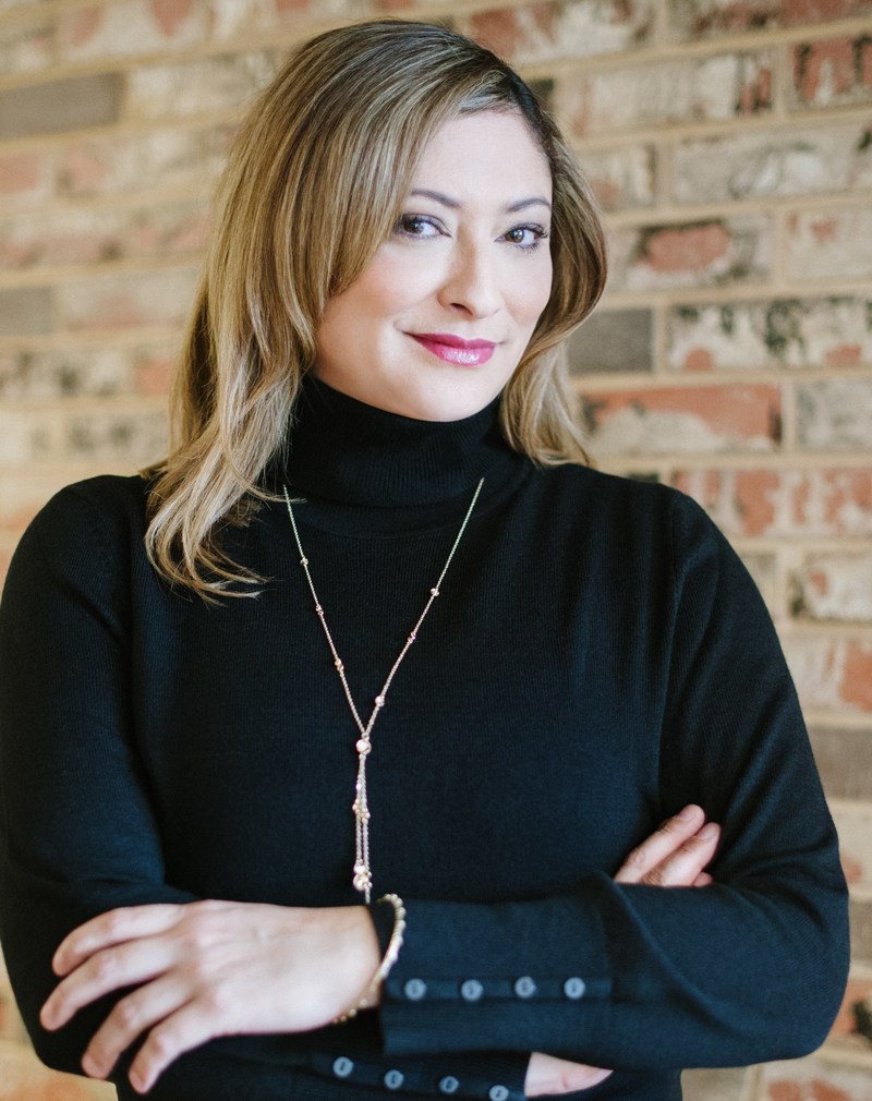 Ana Quintana Elevated to Managing Partner at Black Diamond Ventures
