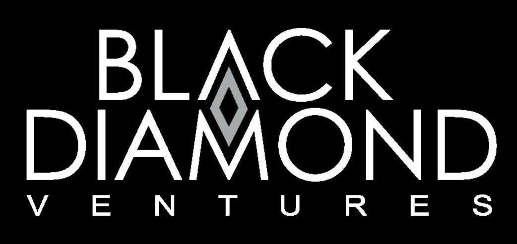 Black Diamond Ventures