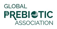 The Global Prebiotic Association was formed to steward growth of the category.
