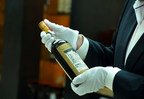Le Clos Breaks Whisky World Record With $1.2m Sale of The Macallan 1926