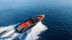 Wajer Yachts Launches the Wajer 55 S