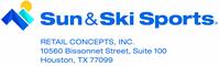 Sun & Ski (PRNewsfoto/Sun & Ski)