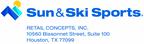 Sun & Ski Announces National Bike Month Giveaway