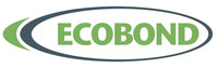 Enjoy Peace of Mind from the Dangers of Lead Paint When You Use Our Proven & Patented ECOBOND® Family of Products!