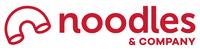 Noodles & Company (PRNewsfoto/Noodles & Company)