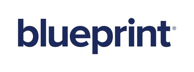 Blueprint logo (CNW Group/Blueprint Software Systems)