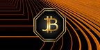 Jinbi Token Crowdsale To Take Place on Friday June 1 - background image by Ricardo Gomez Angel (PRNewsfoto/Jinbi Token)