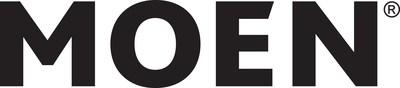 Moen Logo (PRNewsfoto/Moen)