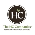 The HC Companies' multi-million dollar investment to better serve the horticulture industry