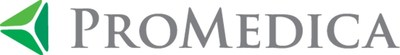ProMedica Health System to Acquire HCR ManorCare Redefining Care for Seniors