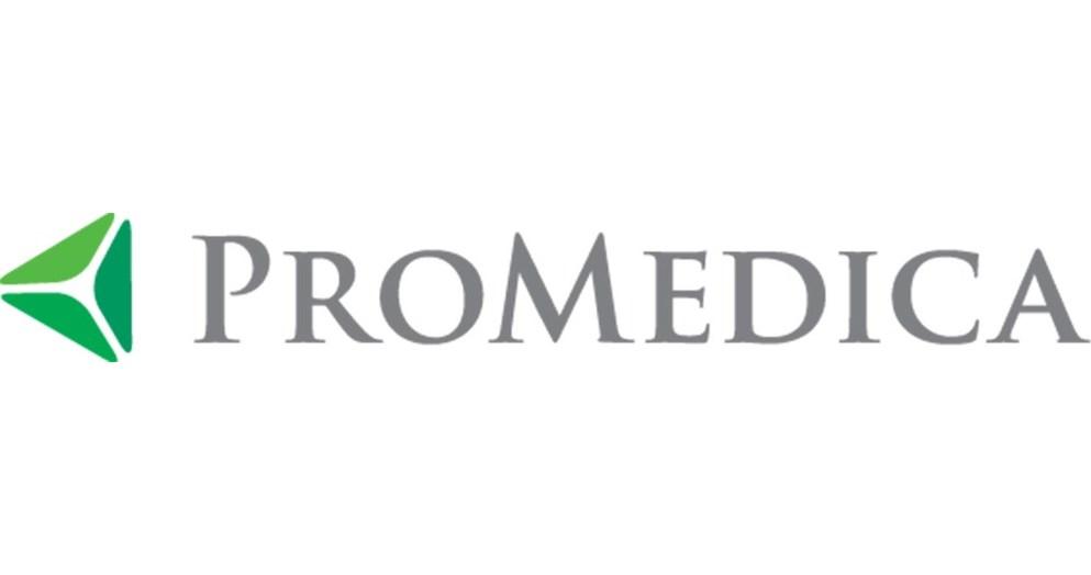 ProMedica Health System to Acquire HCR ManorCare