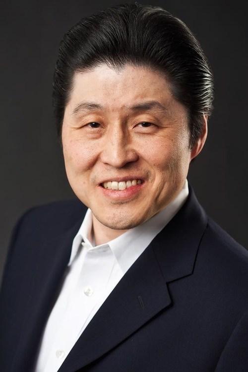 Michael Wooh, CMO, Confirmit