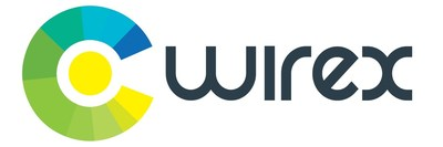 (PRNewsfoto/WireX Systems)