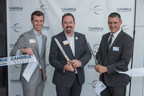Cambria Hotels Celebrates Grand Opening in Chandler, Ariz.