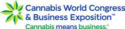 Cannabis World Congress & Business Exposition