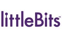 (PRNewsfoto/littleBits)