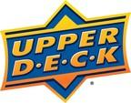 Trust the Process: Upper Deck Inks #1 NBA Draft Pick Markelle Fultz to Exclusive Autograph Memorabilia Deal